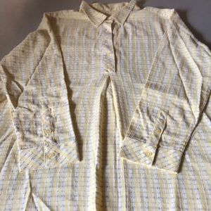 Christopher Banks Blouse